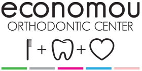Economou Orthodontic Center